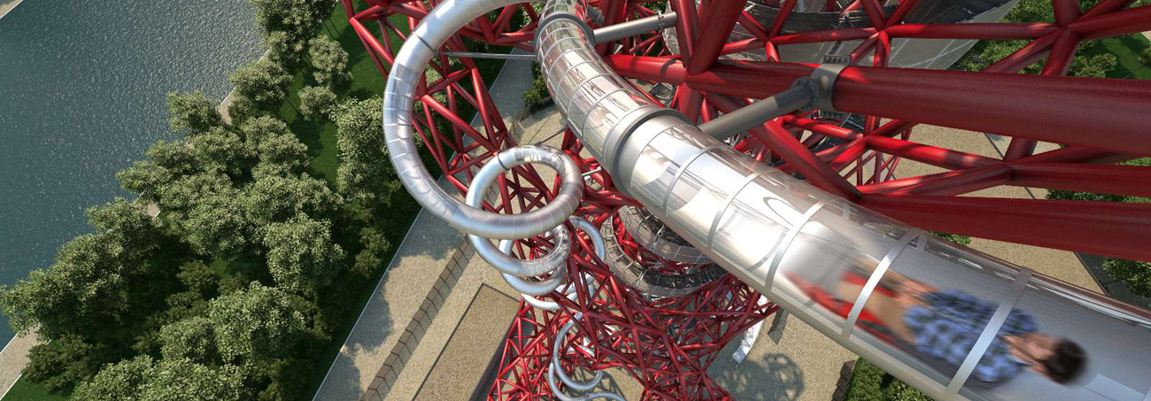 arcelormittal-orbit-tower