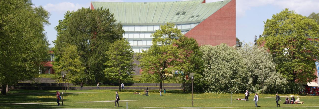campus-otaniemi