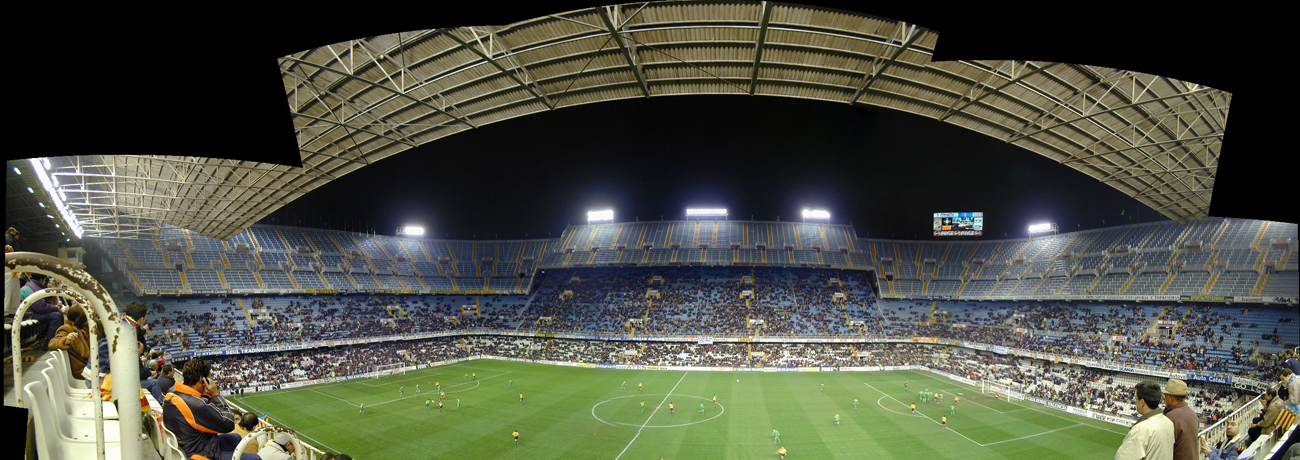 estadio-de-mestalla