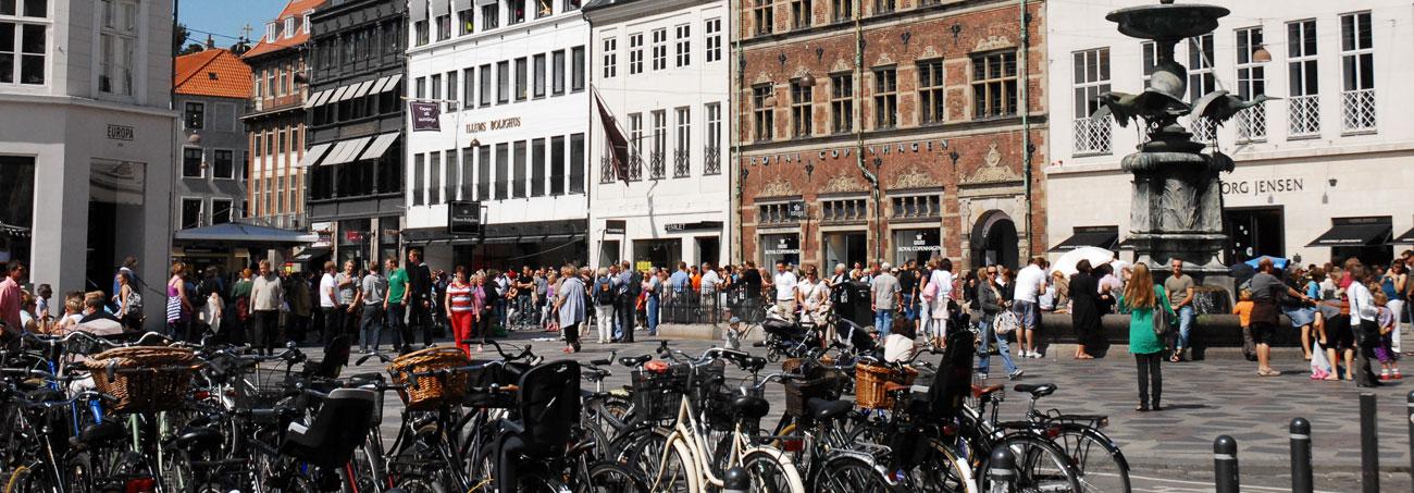 streets_of_copenhagen-1
