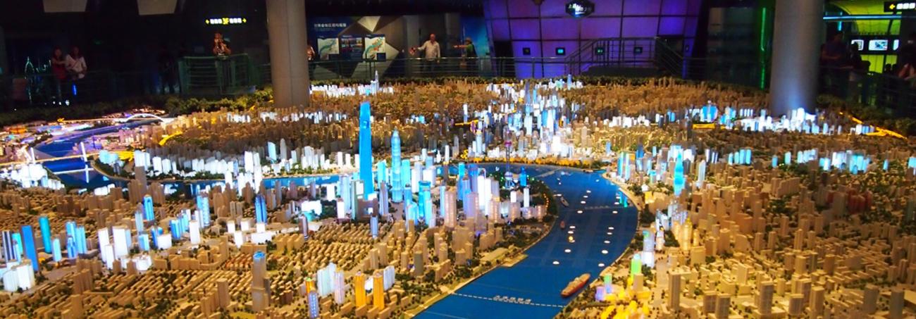 urban-planning-museum_shanghai