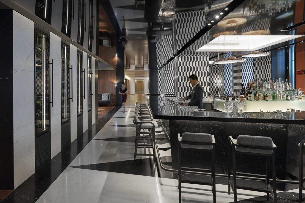 Un tour per gli hotel di design a milano con viaggi di for Design di milano