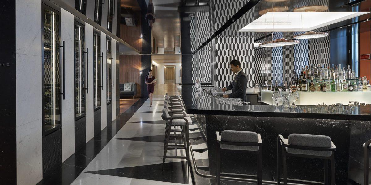 un tour per gli hotel di design a milano con viaggi di