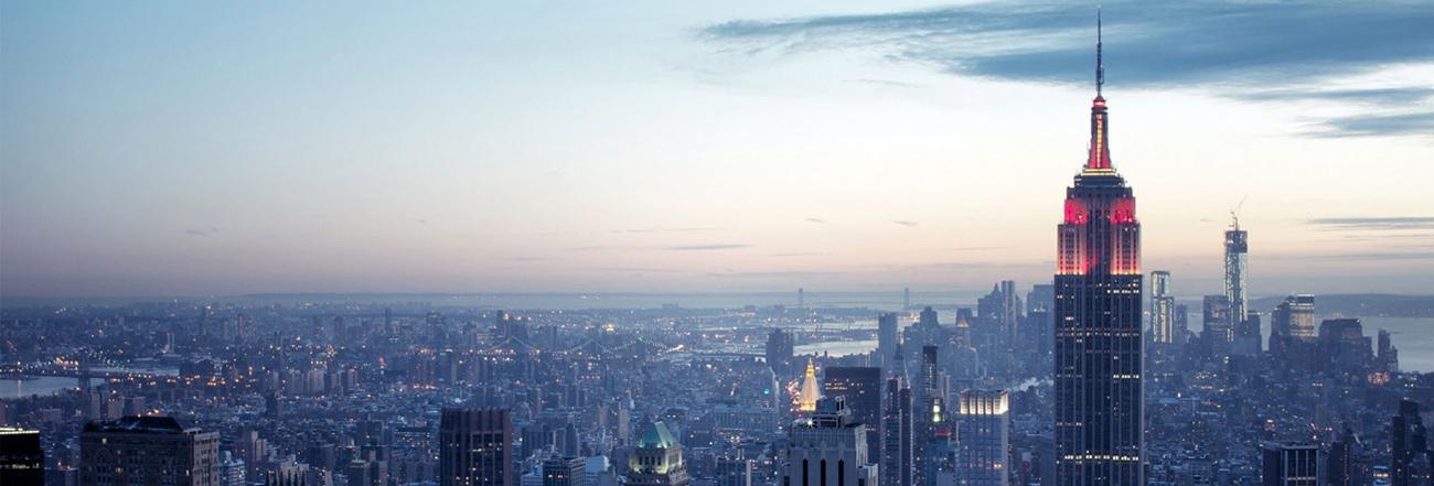 new-york-midtown