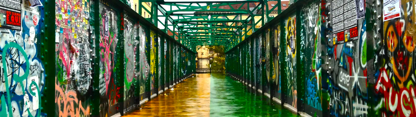 ponte-movida