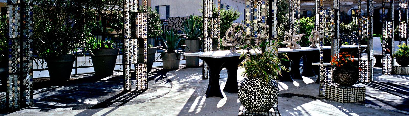 terrace_corso como