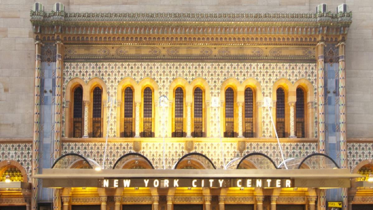 Discover new york city with viaggi di architettura for New york architettura