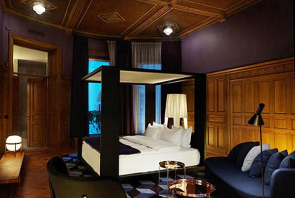 stockholm-nobis-hotel-stockholm-226064