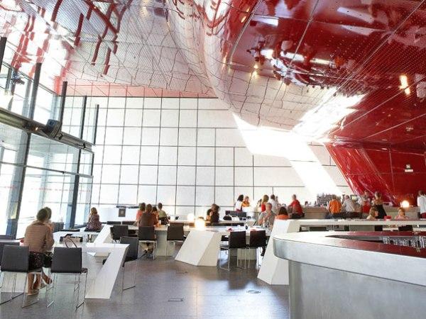 arola_restaurantr