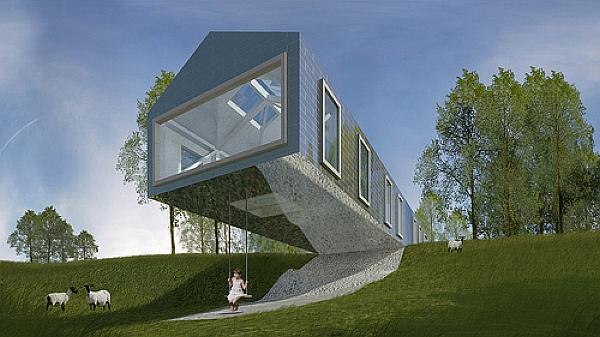 architetture_da_vivere_balancing_barn