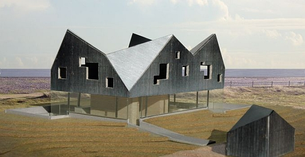 architetture_da_vivere_dune_house