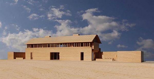architetture_da_vivere_long_house
