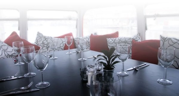 dining_table_index