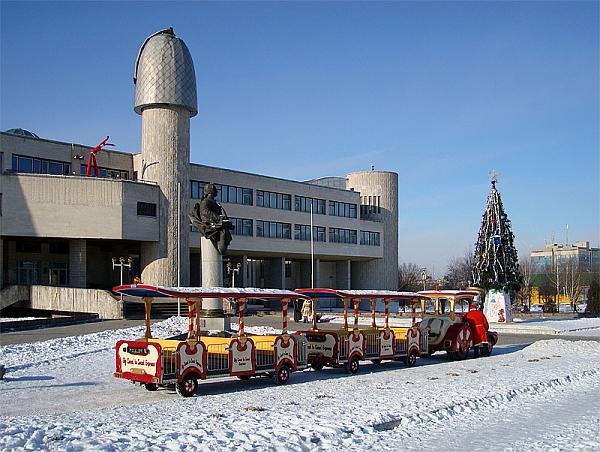 edificio_in_ucraina
