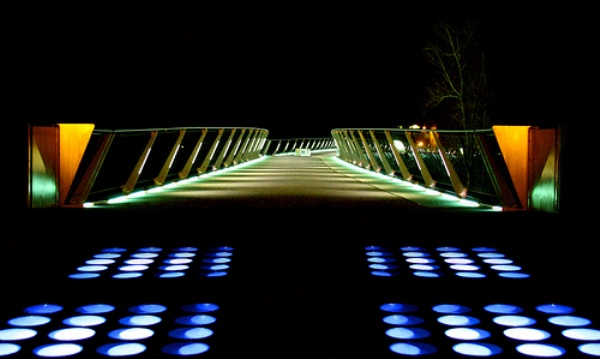 living_bridge_03