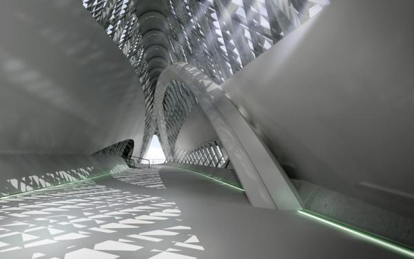 ponte_padiglione_02